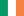 Vlag van Ierland
