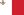 Vlag van Malta